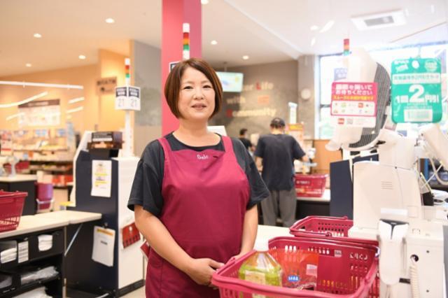 ベルク 東越谷店の画像・写真